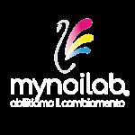 Logo 2021_PER VIDEO